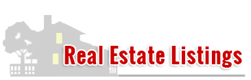 Real Estate Listings Link image